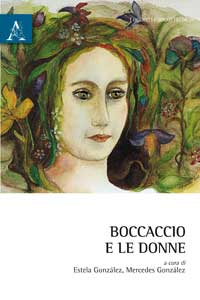 Boccaccio e le donne